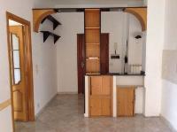Appartamento in vendita a LADISPOLI su  foto 1 di 5