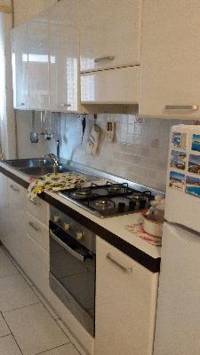 Appartamento in vendita a ladispoli - via-palermo. Foto 13 di 100