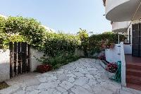 Appartamento in vendita a CERVETERI su Via Adria foto 1 di 11
