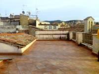 Appartamento in vendita a  TIVOLI su Vicolo Dei Ferri foto 1 di 15