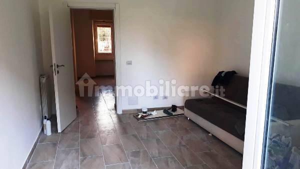 Appartamento               in vendita a ladispoli - via-flavia. Foto 3 di 100