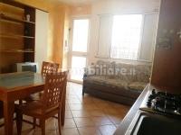 Appartamento in vendita a CERVETERI su Via Luigi Gallori foto 1 di 12