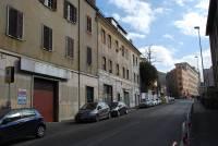 Negozio in vendita a  TIVOLI su Mazzini foto 1 di 8