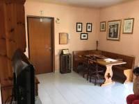 Appartamento in vendita a GUIDONIA - COLLEFIORITO su  foto 1 di 8