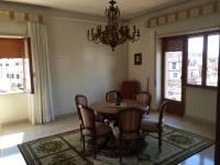 Appartamento in vendita a VILLALBA su  foto 1 di 7