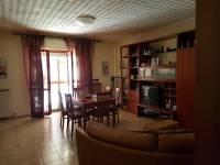 Appartamento in vendita a GUIDONIA - COLLEFIORITO su Via Delle Verbene foto 1 di 6