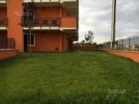 Appartamento in vendita a GUIDONIA - COLLEFIORITO su  foto 1 di 3