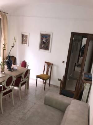 Appartamento in vendita a roma - via-tor-de-schiavi. Foto 10 di 199
