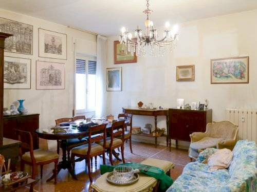 Appartamento in vendita a roma - via-ostiense. Foto 9 di 199