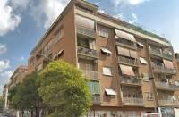 Appartamento in vendita a  ROMA su Via Tor De Schiavi foto 1 di 16