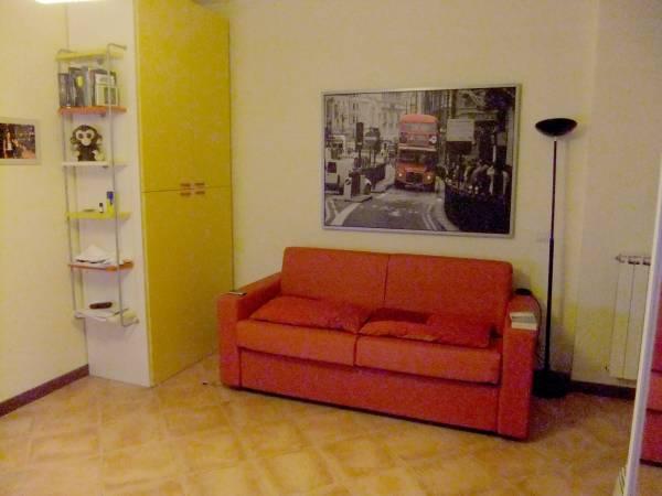 Appartamento in vendita a roma - via-luigi-gastinelli. Foto 7 di 200