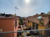 Appartamento in vendita a  TIVOLI su Via Postera foto 1 di 7