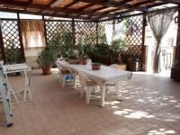 Appartamento in vendita a  TIVOLI - VILLA ADRIANA su Via Marche foto 1 di 13