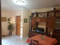 Appartamento in vendita a VILLANOVA su Via Cesare Battisti foto 1 di 16