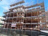 Appartamento in vendita a  TIVOLI - VILLA ADRIANA su Via Molise foto 1 di 7