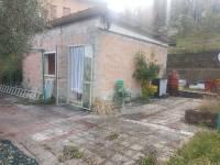 Rustico-casale in vendita a  TIVOLI su Molise foto 1 di 15