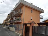 Appartamento in vendita a  TIVOLI - VILLA ADRIANA su Via Molise foto 1 di 16
