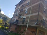 Appartamento in vendita a  TIVOLI - VILLA ADRIANA su Via Giorgio Amendola foto 1 di 16
