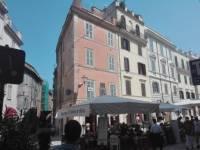 Appartamento in vendita a  TIVOLI su Via Della Missione foto 1 di 10