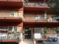 Appartamento in vendita a  TIVOLI - VILLA ADRIANA su Via Andrea Palladio foto 1 di 13
