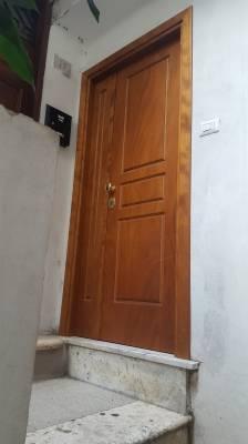 Appartamento in vendita a palombara - via-piave. Foto 15 di 16