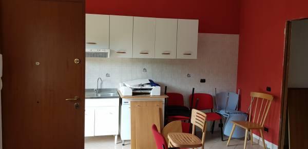 Appartamento in vendita a palombara - strada-di-stazano-vecchio. Foto 15 di 32