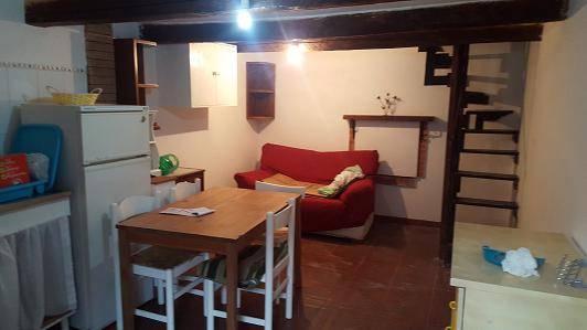Appartamento in affitto a palombara - via-dei-sabini. Foto 1 di 1