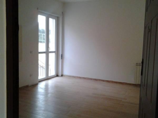 Appartamento in vendita a villanova - via-giuseppe-garibaldi. Foto 14 di 44