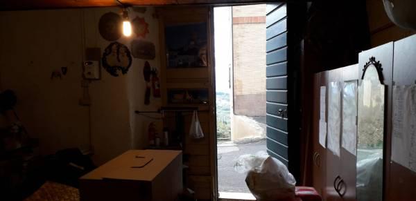 Box / Garage in vendita a palombara - via-trieste. Foto 3 di 32