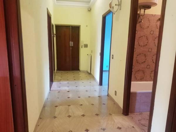 Appartamento in vendita a villanova - via-silvio-pellico. Foto 13 di 44