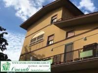 Appartamento in vendita a  TIVOLI - VILLA ADRIANA su Tivoli, Villa Adriana, Via Rosolina foto 1 di 10