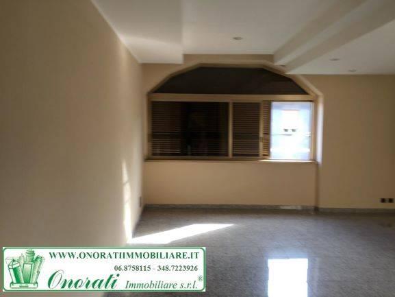 Appartamento in vendita a Tivoli-Villa-Adriana - tivoli-villa-adriana-via-rosolina. Foto 15 di 80