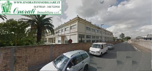Terreno in vendita a roma - tor-cervara-terreno-per-edificare-edificio-commerciale-di-mq-7000-cod--tp-78. Foto 39 di 223