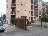Appartamento in vendita a  ROMA su Via Di Settecamini foto 1 di 12