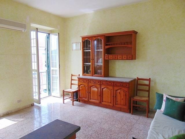 Appartamento in vendita a castel-madama - via-della-liberta. Foto 11 di 68