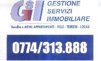 Appartamento in vendita a  TIVOLI su Zona Civitella foto 1 di 5