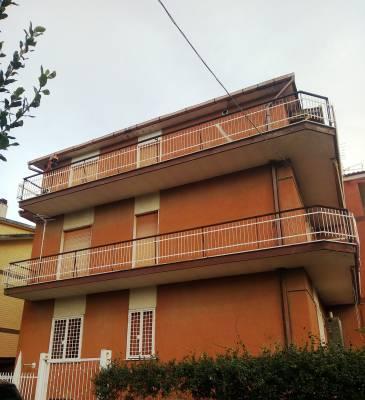 Attico / Mansarda in vendita a villanova - via-la-marmora. Foto 14 di 53