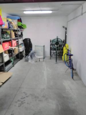 Box / Garage in vendita a tivoli-terme - via-arcadi-sibillini. Foto 14 di 54