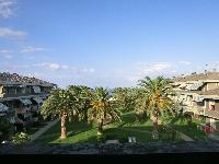 Appartamento in vendita a SILVI su Via Leonardo Da Vinci foto 1 di 8