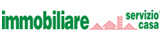 Agenzia Immobiliare a guidonia - Immobiliare Servizio Casa - Guidonia